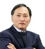 김성우강사