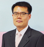 강영진강사
