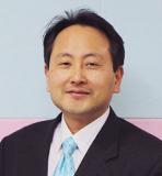 김의종강사